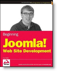 book-cory-webb-beginning-joomla