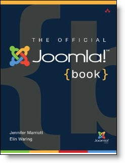 book-official-joomla-book